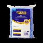 optima-universal-all-purpose-cloth-33-x-50-cm393